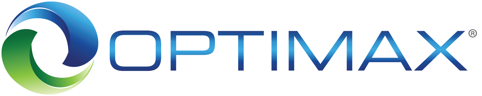 Optimax_Logo