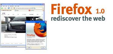 product-firefox-screen (13K)